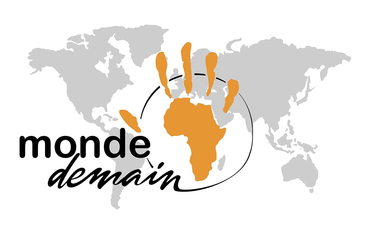 Tendre la main pour un avenir meilleur